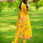 Taana Baana Summer Dresses 2013 Volume 2 for Women 010