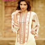 Taana Baana Summer Dresses 2013 Volume 2 for Women 013