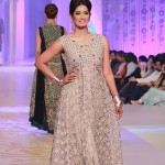 Teena BY Hina Butt Collection At Pantene Bridal Couture Week 2013 0012