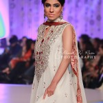 Teena BY Hina Butt Collection At Pantene Bridal Couture Week 2013 006