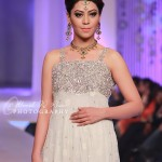 Teena BY Hina Butt Collection At Pantene Bridal Couture Week 2013 008