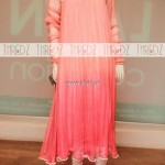 Thredz Chiffon Collection 2013 for Women 008