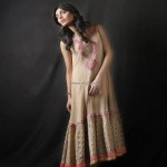 Umsha by Uzma Babar Formal Dresses 2013 for Women