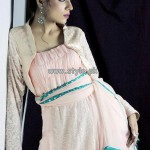 Wajahat Mansoor Summer Collection 2013 For Women 010