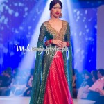 Zaheer Abbas At Pantene Bridal Couture Week 2013 003 150x150 fashion shows