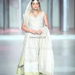 Zainab Chottani Bridal Collection at BCW 2013 003
