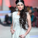 Zainab Chottani Bridal Collection at BCW 2013 009