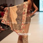Zari Faisal Collection 2013 At Fashion Pakistan Week 0011