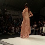 Zari Faisal Collection 2013 At Fashion Pakistan Week 0012