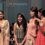 Zari Faisal Collection 2013 At Fashion Pakistan Week 009