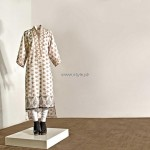 Zebai Lawn Collection 2013 by Mahmood Group for Women 010