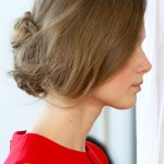 3 Gorgeous Summer Hairstyle Trends