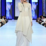 Adnan Pardesy Collection At PFDC Sunsilk Fashion Week 2013