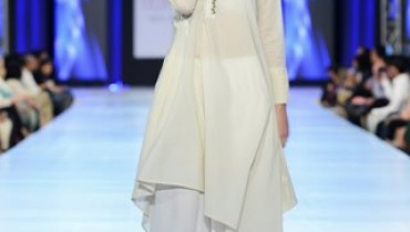 Adnan Pardesy Collection At PFDC Sunsilk Fashion Week 2013 0020