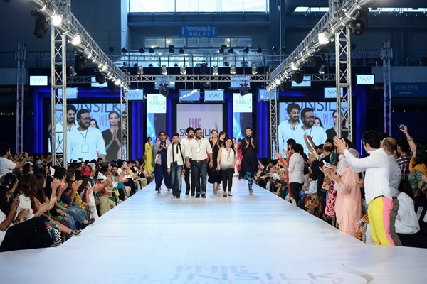 Adnan Pardesy Collection At PFDC Sunsilk Fashion Week 2013 006