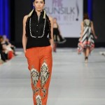 Akif Mahmood Collection At PFDC Sunsilk Fashion Week 2013 0011