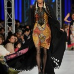 Akif Mahmood Collection At PFDC Sunsilk Fashion Week 2013 0014