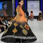 Akif Mahmood Collection At PFDC Sunsilk Fashion Week 2013 0015