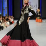Akif Mahmood Collection At PFDC Sunsilk Fashion Week 2013 0018