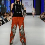 Akif Mahmood Collection At PFDC Sunsilk Fashion Week 2013 003