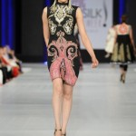 Akif Mahmood Collection At PFDC Sunsilk Fashion Week 2013 008