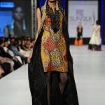 Akif Mahmood Collection At PFDC Sunsilk Fashion Week 2013 009