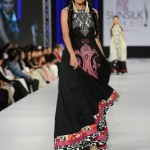 Akif Mahmood Collection At PFDC Sunsilk Fashion Week 2013 0106