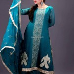 Ambreen Azhar Summer Collection 2013 for Women