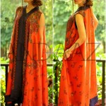 Andaaz Summer Collection 2013 for Working Women