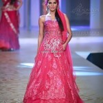 Anjalee and Arjun Kapoor Collection at BCW 2013 002