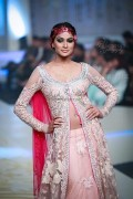 Anjalee and Arjun Kapoor Collection at BCW 2013 003