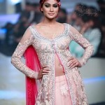 Anjalee and Arjun Kapoor Collection at BCW 2013 003 150x150 fashion shows