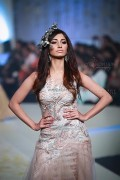 Anjalee and Arjun Kapoor Collection at BCW 2013 004