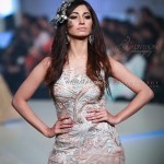 Anjalee and Arjun Kapoor Collection at BCW 2013 004 150x150 fashion shows