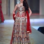 Anjalee and Arjun Kapoor Collection at BCW 2013 005 150x150 fashion shows