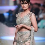 Anjalee and Arjun Kapoor Collection at BCW 2013 006