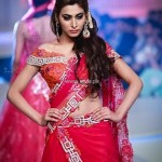 Anjalee and Arjun Kapoor Collection at BCW 2013 007
