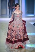 Anjalee and Arjun Kapoor Collection at BCW 2013 009
