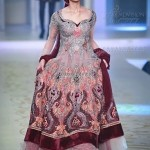 Anjalee and Arjun Kapoor Collection at BCW 2013 009 150x150 fashion shows