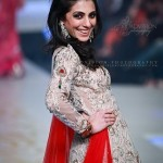 Anjalee and Arjun Kapoor Collection at BCW 2013 010