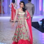 Anjalee and Arjun Kapoor Collection at BCW 2013 011 150x150 fashion shows