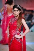 Anjalee and Arjun Kapoor Collection at BCW 2013 012
