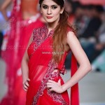 Anjalee and Arjun Kapoor Collection at BCW 2013 012 150x150 fashion shows