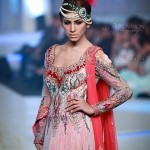 Anjalee and Arjun Kapoor Collection at BCW 2013 014 150x150 fashion shows