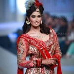 Anjalee and Arjun Kapoor Collection at BCW 2013 015 150x150 fashion shows