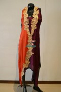 Ayesha Farook Hashwani Formal Wear Collection 2013 For Women 001