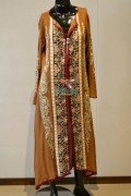 Ayesha Farook Hashwani Formal Wear Collection 2013 For Women 002