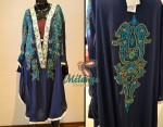 Ayesha Farook Hashwani Formal Wear Collection 2013 For Women 007