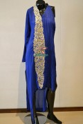 Ayesha Farook Hashwani Formal Wear Collection 2013 For Women 008