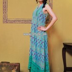 Bareeze Summer Arrivals 2013 For Women 002